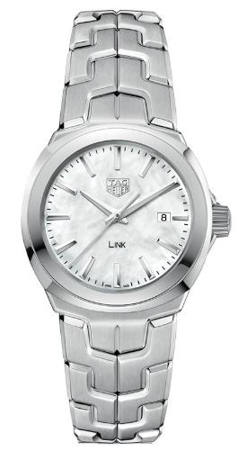 best women's watches