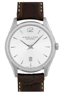 Hamilton Jazzmaster