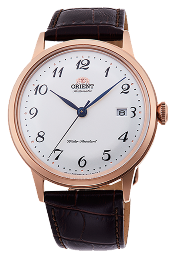 Watches for Young Professionals