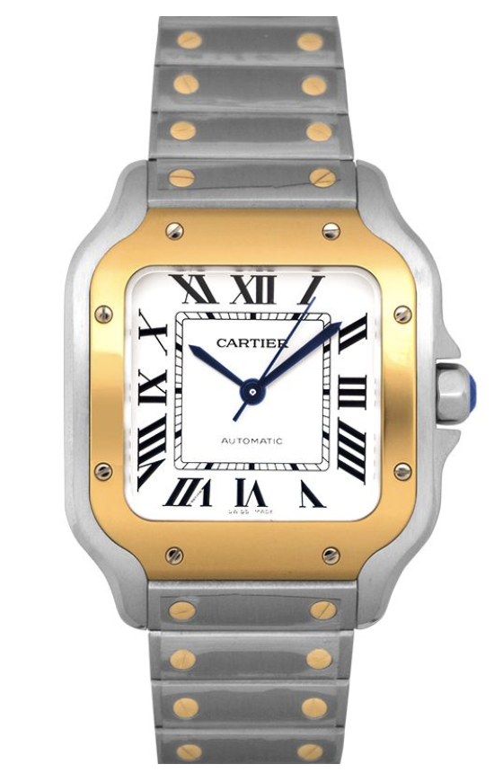 best selling men's watches