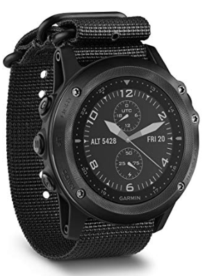 Garmin Tactix Bravo Tactical