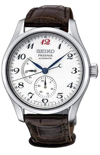 Seiko Presage SPB041J1