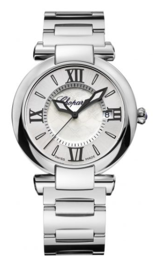 chopard watches