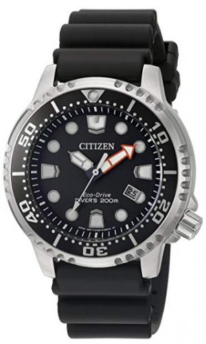 CitizenPromaster Diver