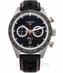 Tissot T-Sport PRS 516 Automatic Chronograph