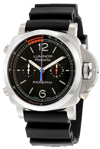 Panerai Luminor Regatta 1950