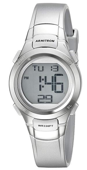 Armitron Digital Sports watch